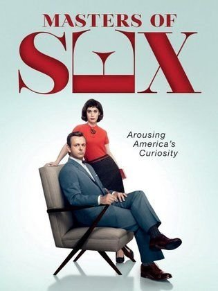Masters of Sex all Season Full all Episode