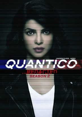 Quantico all Season Full all Episode