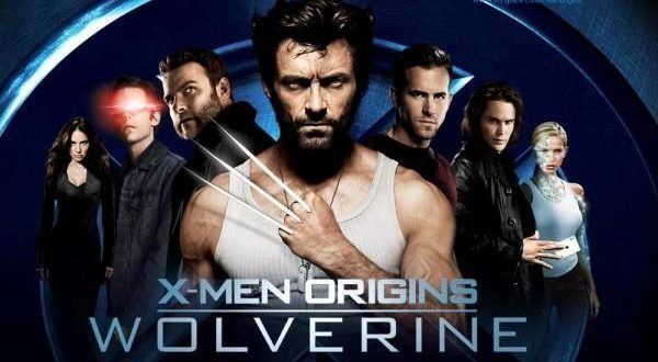 X-Men Origins: Wolverine 2009 Full Movie Watch Online Free HD 4K