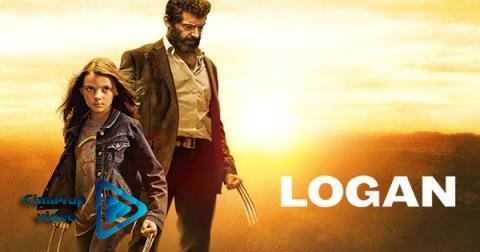Logan 2017 Full Movie Watch Online Free HD 4K