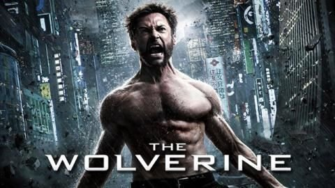 ���� X-Men: The Wolverine 2013 ����� HD ���� ��� ����