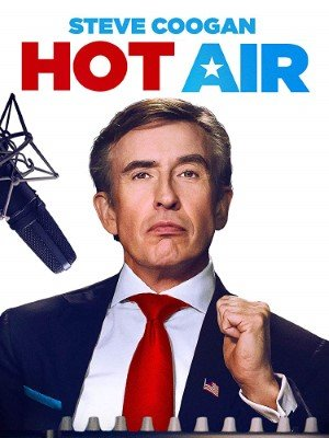 ���� Hot Air 2018 ����� HD ������ ������ �������