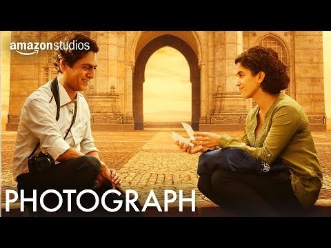 Photograph 2019 Full Movie Watch Online Free HD 4K