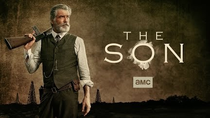 The Son 2019 Full Movie Watch Online Free HD 4K