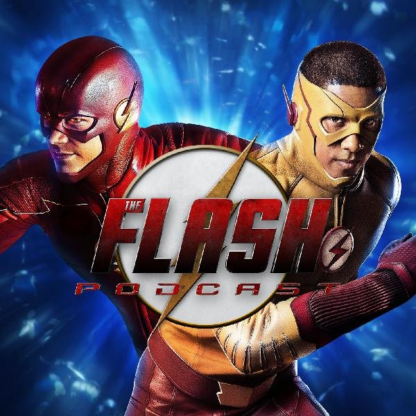 ãÓáÓá The Flash Season 4 ÇáÍáÞÉ ÇáÇÎíÑÉ