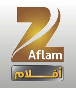 ���� �� ����� Zee Aflam TV Live �� ����� - �� �� � �����