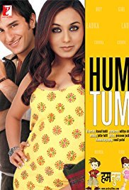 Hum Tum 2004 Hindi Full Movie Watch Online Free