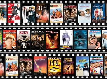 All Movies - Watch The Best Films Online