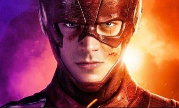 The Flash all Season Online Free Full Episodes