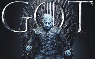 Game of Thrones all Season Online Free Full Episodes
