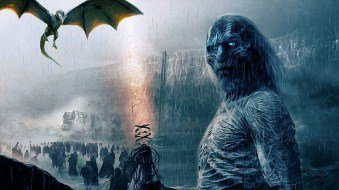 Game of Thrones Season 1 Full Episodes Watch Online Free HD
