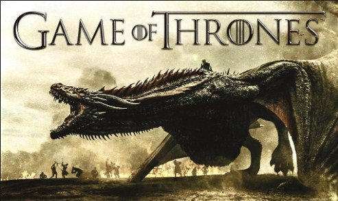 Download Game Of Thrones Season 8 Episode 5 Watch Online Free  Pictures