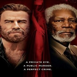 The Poison Rose 2019 Full Movie Watch Online Free HD 4K