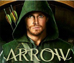 Arrow all Season Online Free Full Episodes