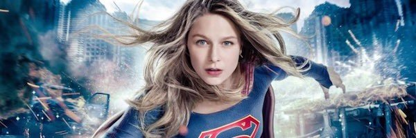 Supergirl all Season Online Free Full Episodes