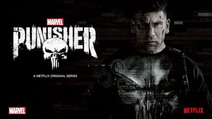 The Punisher all Season Online Free Full Episodes