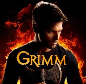 Grimm all Season Online Free Full Episodes