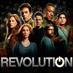 Revolution all Season Online Free Full Episodes