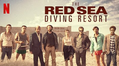 Ýíáã 2019 The Red Sea Diving Resort ãÊÑÌã ãÔÇåÏÉ æ ÊÍãíá HD