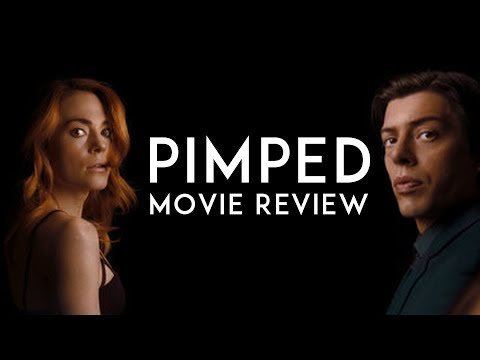 Pimped 2018 Watch Online Free Movie Full HD 4K