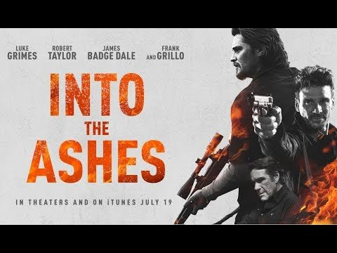 Into the Ashes 2019 Watch Online Free Movie Full HD 4K