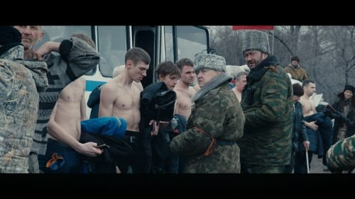 Donbass 2018 Watch Online Free Movie Full HD 4K